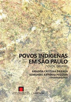 Povos indígenas em São Paulo: novos olhares