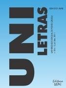REVISTA UNILETRAS - 2011 - 33(2)