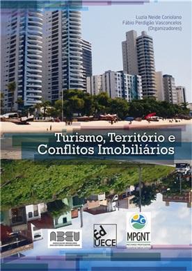 Turismo, território e conflitos imobiliários
