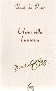 Uma vida humana