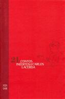21 CONTOS INÉDITOS DE CARLOS LACERDA