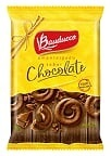 BISC. AMANTE. CHOCOLATE