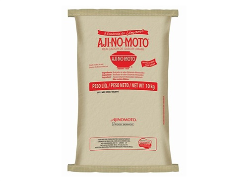 AJI-NO-MOTO (SACO)