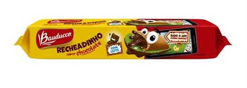 RECHEADINHO CHOCOLATE 104G