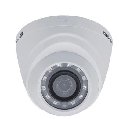 CAMERA VHD 1120 D G4 4565255