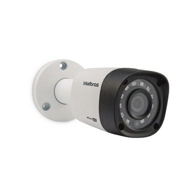 CAMERA VHD 3130 B G4 4565259
