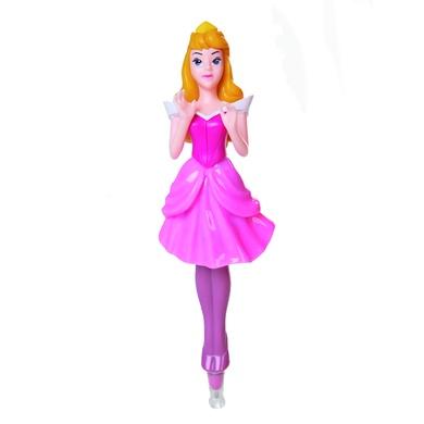 Canetas Princesas Disney - Estrela