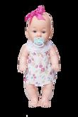 Boneca Bia - Estrela
