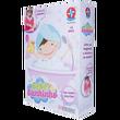 Boneca Bebê Banhinho - Estrela