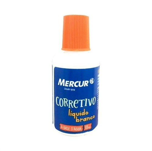 CORRETIVO MERCUR 18ML UN