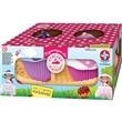Piquinique da Cupcake - Estrela