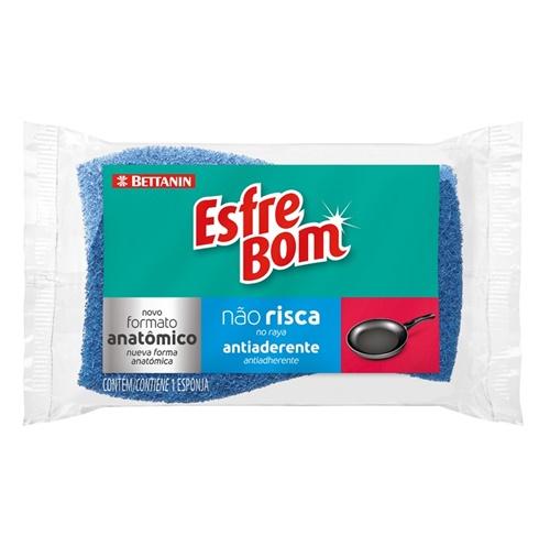 BT ESP ESFREBOM ANTIADERENTE UNITA 45612
