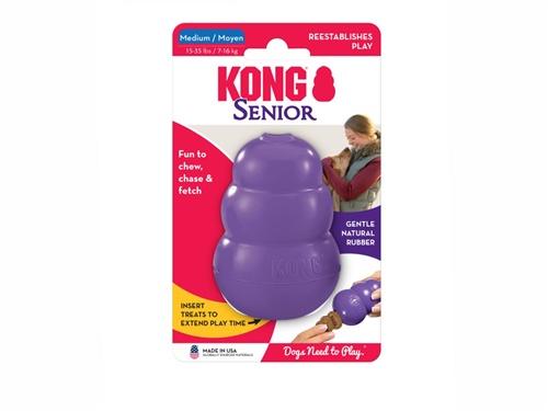 Kong Senior Medium