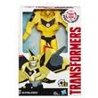 Transformers Redisguise Titan Change - Hasbro