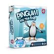 Jogo Pinguim Numa Fria - Estrela