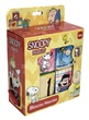 Blocos Macios Snoopy - Yes Toys