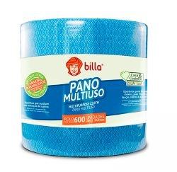 PANO MULTIUSO ROLO BILLA 300 MT