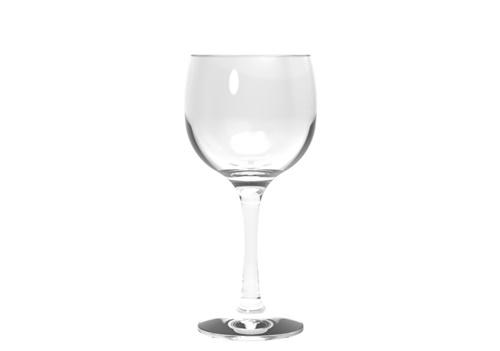 Taça Vinho 320mL Royal SM