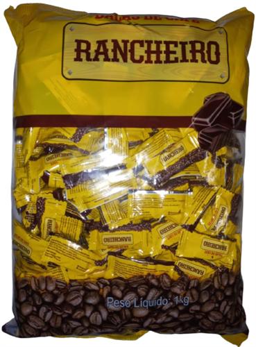 BALA RANCHEIRO CAFE 1 KG
