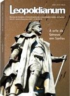 REVISTA LEOPOLDIANUM N° 89/90/91
