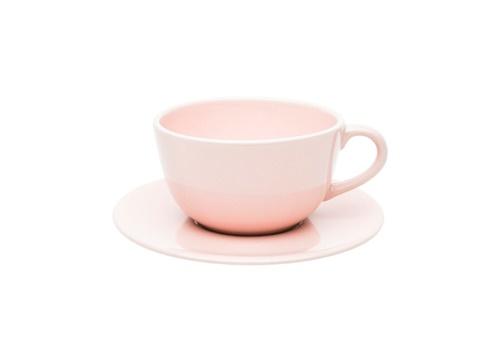 Xícara Chá 220mL com Pires Unni Milenial Oxford