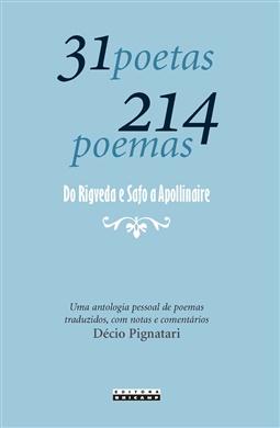 31 poetas 214 poemas