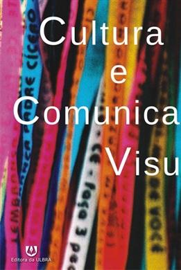 Cultura e Comunicação Visual