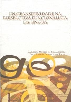 (In)Transitividade na perspectiva funcionalilsta da lingua