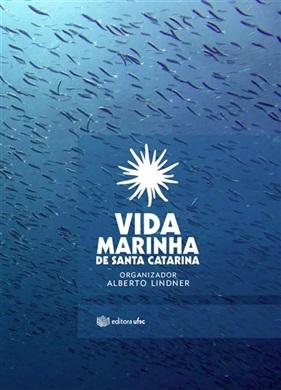 VIDA MARINHA DE SANTA CATARINA