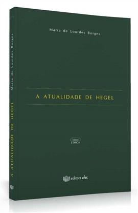 A atualidade de Hegel