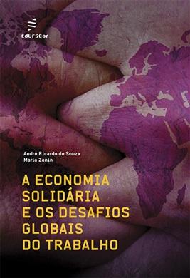 A economia solidária e os desafios globais