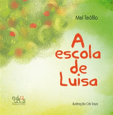 A escola de Luisa