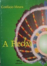 A flecha