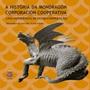 A HISTÓRIA DA MONDRAGÓN CORPORACIÓN COOPERATIVA uma experiência de intercooperação