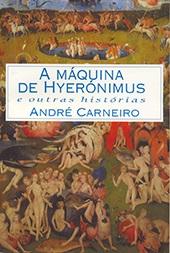 A máquina de Hyerónimus