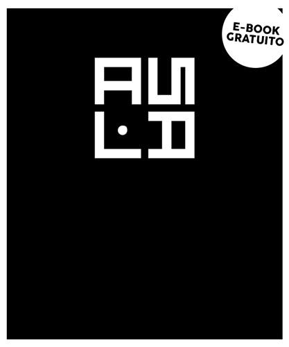 A sala: Exposições 2014 (e-book)