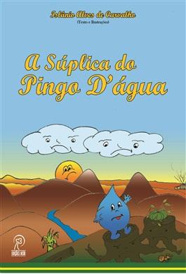 A Súplica do Pingo D'Água