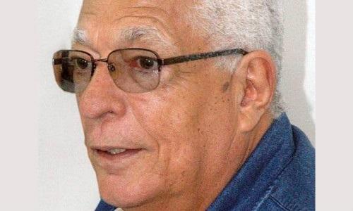 A Voz do Autor – Entrevista com o Prof. Carlos Valder, autor da Editus