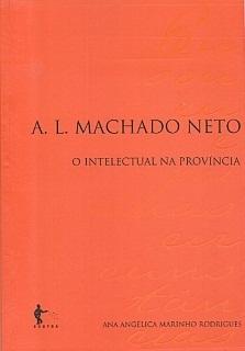 A. L. Machado Neto