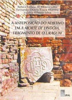A Anteposição do Adjetivo em A Morte de Lindóia, fragmento de O Uraguai
