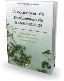 A concepção de Democracia de Hans Kelsen