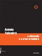 A educação e a crise brasileira