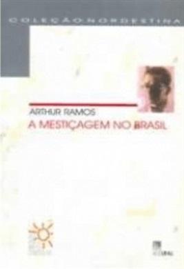 A Mestiçagem no Brasil