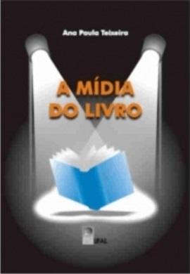 A Mídia do Livro