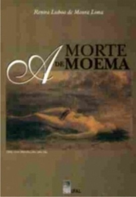 A Morte de Moema