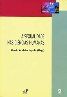 GESTÃO DE ORGANIZAÇÕES DE CONHECIMENTO