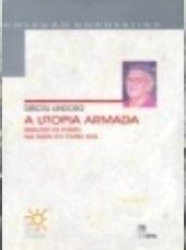 A Utopia Armada