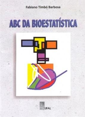 ABC da Bioestatística