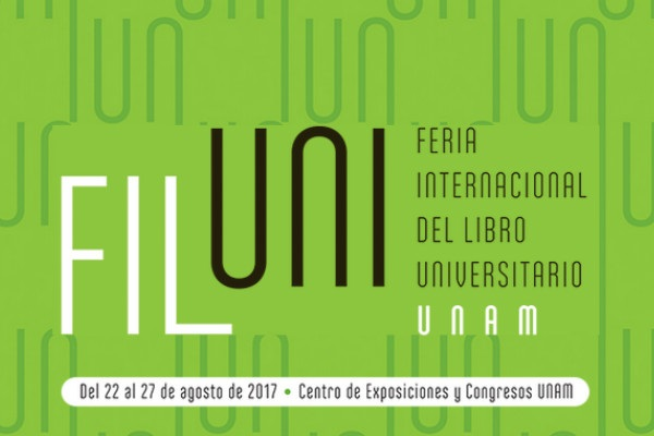 ABEU convida associadas para a Feira Internacional do Livro Universitário