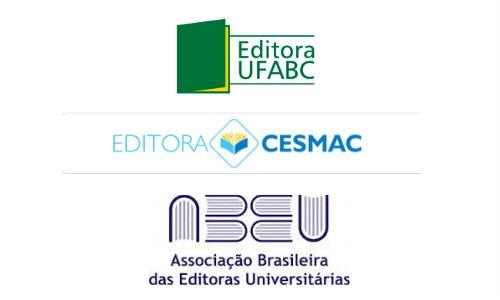 ABEU dá boas-vindas a duas novas editoras
